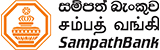 Sampath Bank Шри Ланка